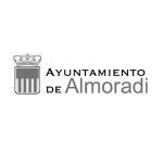 Ayuntamiento Almoradi
