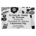 Ayuntamiento Xixona