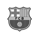 Barcelona Futbol Club